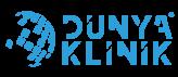Dunya Clinik